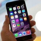 Jailbreak edilen 220 bin iPhone hack'lendi