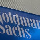 Çin'de sahte Goldman Sachs şaşkınlığı