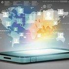 Yüksek mobil internet hızı 4,5G'ye ek ücret ödenecek mi?