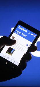Facebook  'Facebook M' isimli proje için testlere başladı