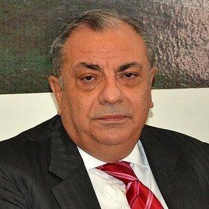 MHP'DEN İHRACI İSTENEN TÜRKEŞ'İN 15 GÜNÜ VAR!