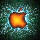 Apple'ın eski CEO'su gelişmekte olan ülkeler için bir akıllı telefon üretiyor