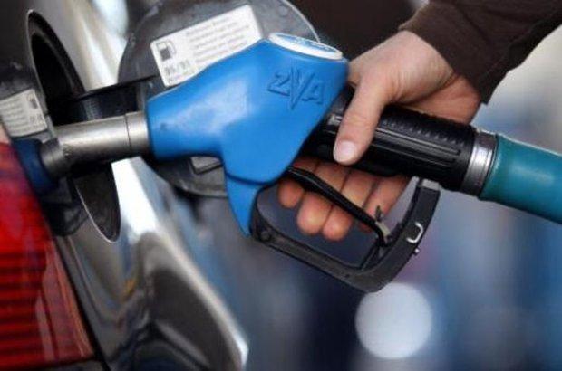 Benzin, Akaryakıt, Benzin fiyatı,Petrol fiyatı, Dolar