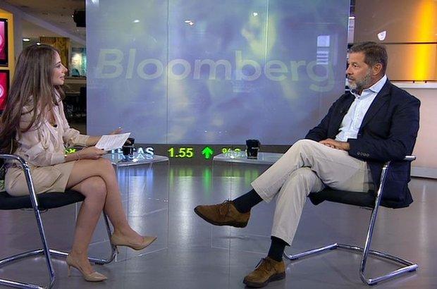 Boyner Grup CEO'su Cem Boyner, Bloomberg HT, Arzu Maliki, Dolar kuru, Merkez Bankası