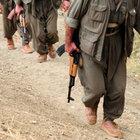 İçişleri Bakanlığı: PKK'nın en büyük kazancı uyuşturucudan