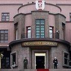 Genelkurmay'dan 'cemevi' iddialarına yalanlama