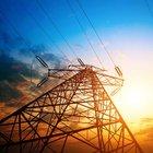 İstanbul'da 29-30 Ağustos'ta elektrik kesintisi