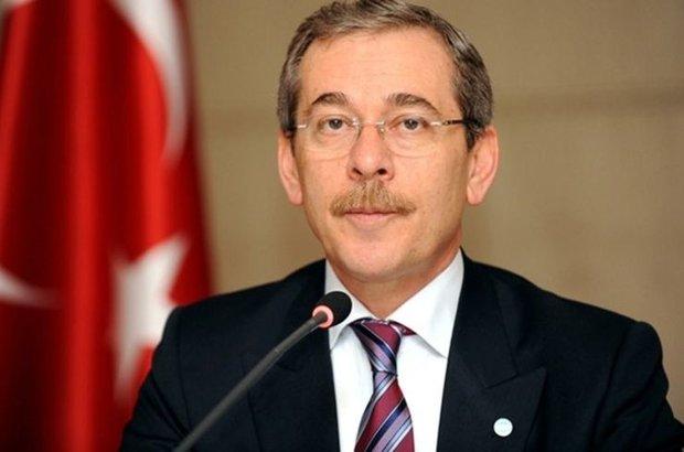 Abdüllatif Şener,Mahmut Şener ,