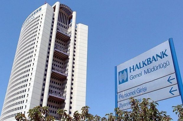 Türkiye Halk Bankası AŞ,  Hasan Cebeci,Recep Süleyman Özdil,