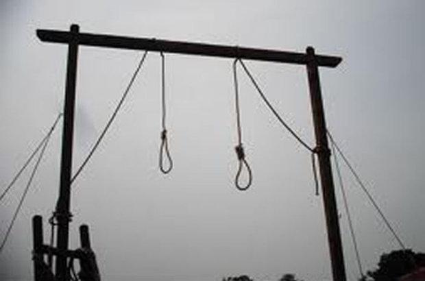 Mısır, 2 kişi için idam kararı verildi