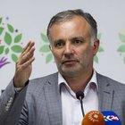 HDP'den 'Öcalan çağrı yapacak' iddiasına cevap verdi!