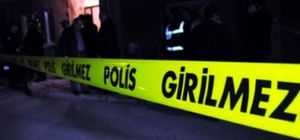 Şırnak'ta 2 ceset bulundu