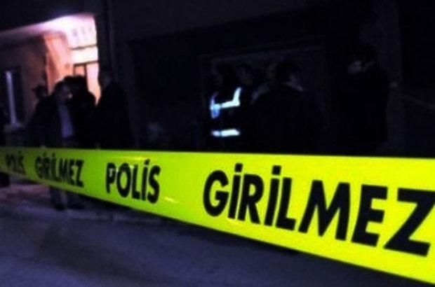 Şırnak, Silopi, 2 ceset bulundu
