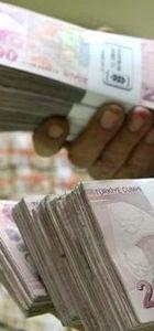 3 milyarlık yatırıma 'stratejik' ayar