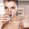 Zayıflamak için öğün öncesi yarım litre su