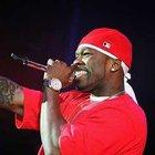 50 Cent evini satıyor