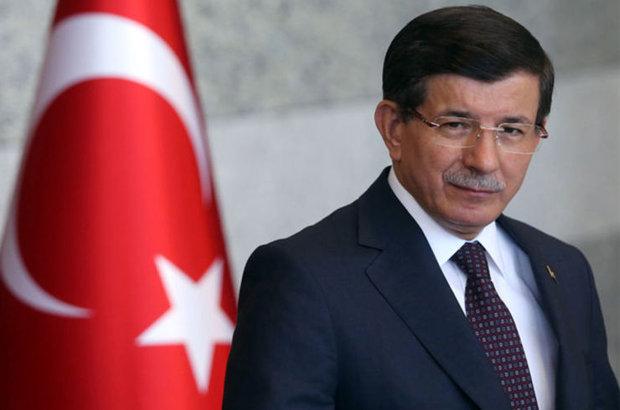 seçim hükümeti, bakanlık, Ahmet Davutoğlu