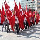 30 Ağustos Zafer Bayramı'nda kutlama ve konser yok