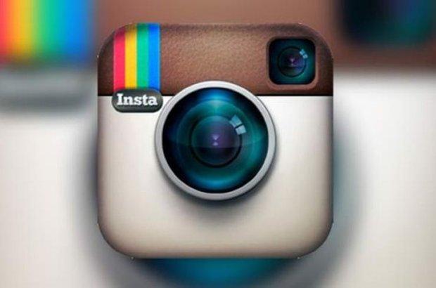 Instagram, kare fotoğraf,