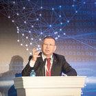 Eski BTK Başkanı Acarer: Kullanım artarsa 4.5G faturaya %10 yansır