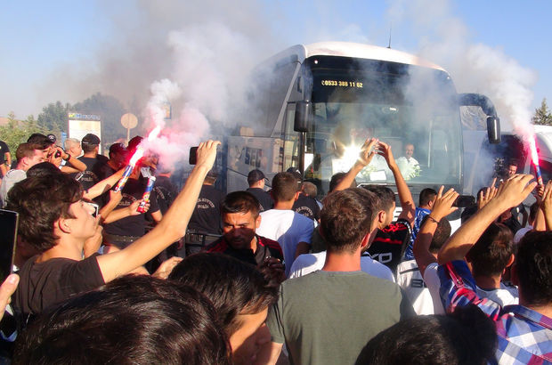 Şenol Güneş Beşiktaş
