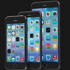 Yeni nesil iPhone'lar 9 Eylül'de görücüye çıkıyor