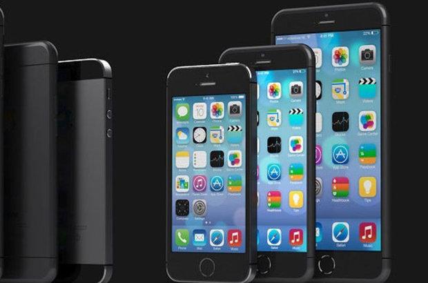 Apple, yeni nesil iPhone modeli,9 Eylül, Siri bize bir ipucu ver,