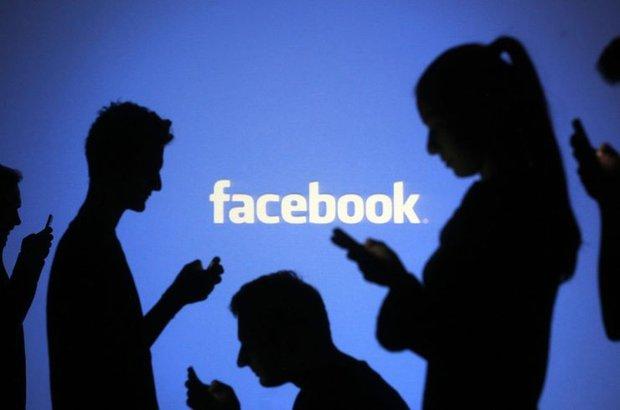Soyal medya devi Facebook, Mark Zuckerberg