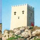 Şile Kalesi'nin restorasyonu TBMM'ye taşındı