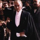 Atatürk'ün ölümünün ardındaki sır, kanlı mendilinde mi saklı?
