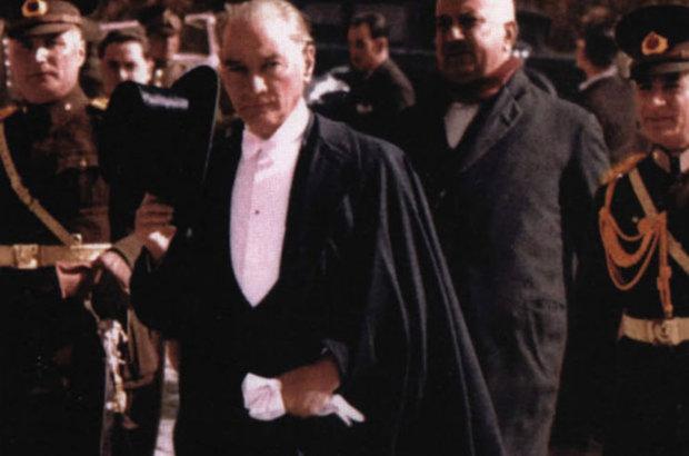 Atatürk Hastalıktan mı öldü, zehirlendi mi?