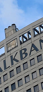 Halkbank üst yönetiminde flaş değişiklik