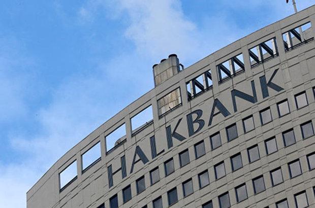 Halkbank, Recep Süleyman Özdil, Hasan Cebeci,