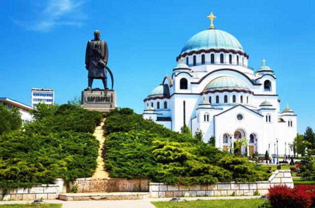 Sırbistan'la müzakereler 'çok yakında' başlayabilir