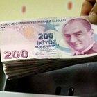 Hükümetten emeklilere 100 lira