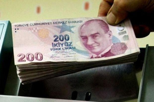 Hükümet, seyyanen zam, Emekli zam, Başbakan Ahmet Davutoğlu