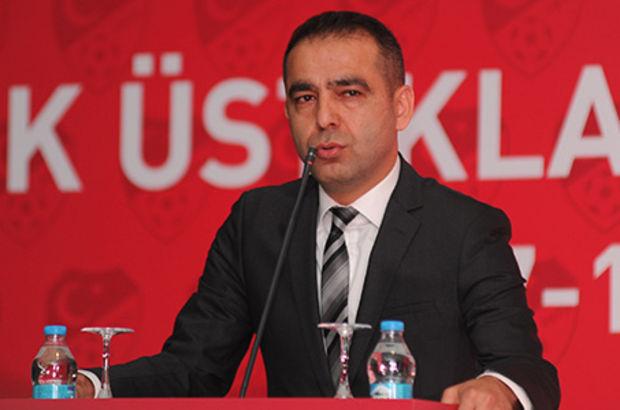 Kuddusi Müftüoğlu