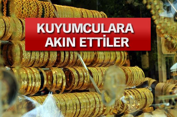 Dolar, Altın, Türk Lirası, döviz bürosu, kuyumcu, Çeyrek altın kaç lira, Gram altın fiyatı, Altın fiyatları