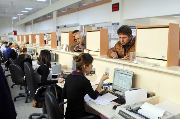 Kamu çalışanları, özel sektör, Memur atama, Memur maaşları, Bakanlar kurulu