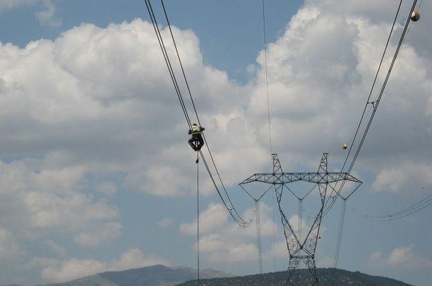 Enerji projeleri, TEİAŞ, Ordu, Artvin, Erzurum, Samzun, Enerji nakil hatları, Kamulaştırma