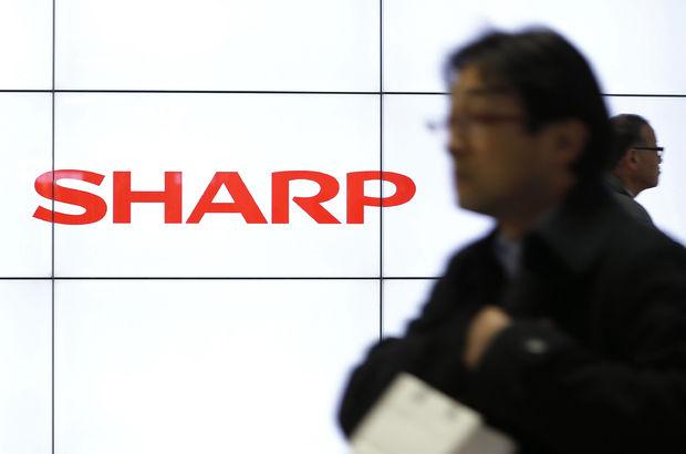 Sharp, LCD operasyonunun büyük bölümünü satabilir, Japonya, elektronik,