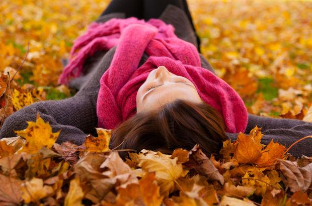 Bahar depresyonu, Sonbahar, mevsimsel depresyon, Yrd. Doç. Dr. Rıdvan Üney