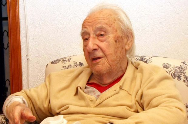 Oktay Akbal