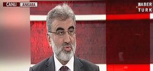 AK Parti, Tuğrul Türkeş ile önceden bir temas sağladı mı?