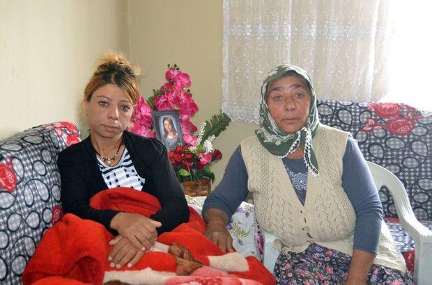 Şenay Emir, pankreas, kist