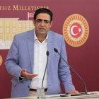 HDP'li İdris Baluken: 24 saat içinde 11 kişi öldü