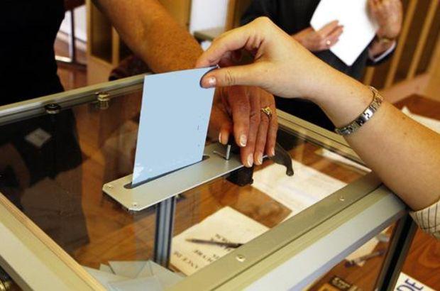 1 Kasım Genel Seçimleri, Oy kullanmak için adres değişikliği süresi uzatıldı