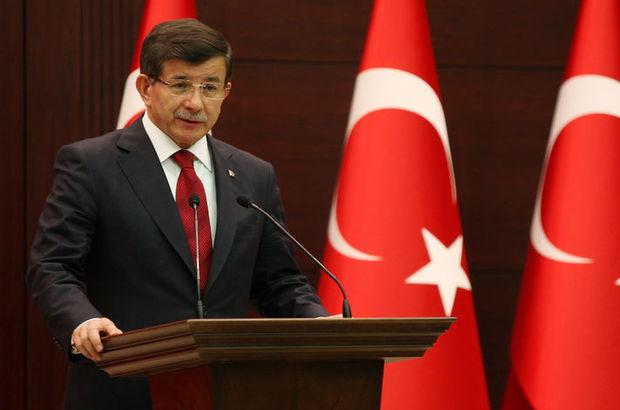 Başbakan Davutoğlu, Seçim hükümeti kabinesi, AK Parti'de 3 dönemli milletvekilleri