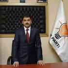 İfade değiştirdi, AK Partili Başkan cinayetten tutuklandı