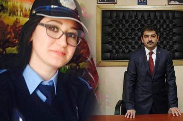 AK Partili Kale Belediye Başkanı Erkan Hayla,cinayet,tutuklama,Kale İlçesi